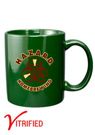 11-oz-hunter-green-vitrified-cancun-coffee-mug.jpg