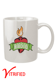 11-oz-white-vitrified-cancun-coffee-mug.jpg