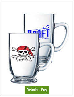 16-oz-BOLERO-glass-mug-promotional-products.jpg
