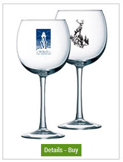 16-oz-CACHET-customized-red-wine-glass.jpg