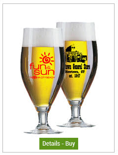 16-oz-cervoise-promo-beer-glass.jpg