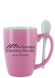 16-oz-new-spooner-mug-pink-customized.jpg
