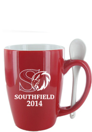 16-oz-new-spooner-mug-red-personalized.jpg
