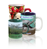 Custom-Picture-Mugs
