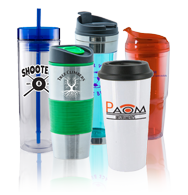 Personalized-Travel-Mugs