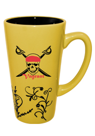 banana-yellow-vineland-funnel-custom-mug.jpg