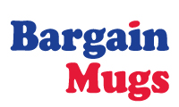 Bargainmugs.com suppliers of personalized and promotional products