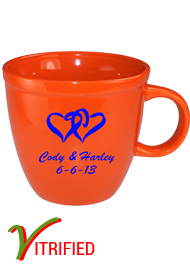 california-orange-vitrified-cancun-mocha-custom-mug.jpg