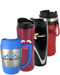 Promote Your Business on a Budget using Personalized Mugs