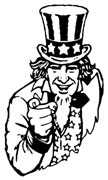 Uncle Sam-1