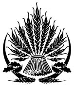 wheat logo-2