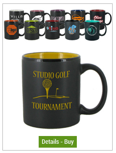 c23e473c9bc40 Custom Coffee Mugs Factory Direct Save 40-60%