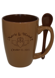 light-brown-reading-spooner-wholesale-mug.jpg