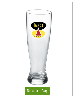 16 oz pub pilsner beer glass16 oz pub pilsner beer glass