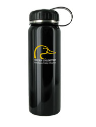 26 oz black quest stainless steel sports bottle26 oz black quest stainless steel sports bottle