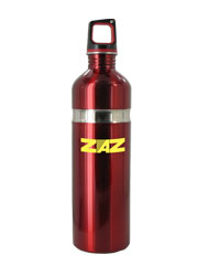 26 oz red kodiak stainless steel sports bottle26 oz red kodiak stainless steel sports bottle