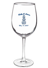 19 oz. cachet/connoisseur white wine glass19 oz. cachet/connoisseur white wine glass