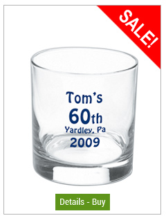 11 oz rocks whiskey custom printed glass11 oz rocks whiskey custom printed glass