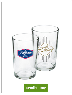 5 oz Libbey mini beer glass - beer taster5 oz Libbey mini beer glass - beer taster