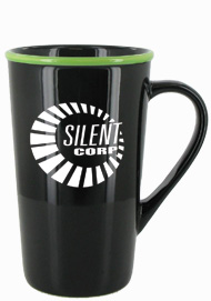 products/6600162-Horizon-Lime-Green-Rim-Black-Mug-10-oz.jpg