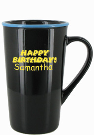 products/6600163-Horizon-Sky-Blue-Rim-Black-Mug-10-oz.jpg
