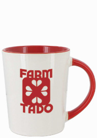 products/6600183-Sorrento-Mug-Red-12.5oz.jpg