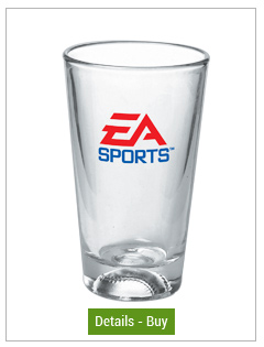 Baseball Pint Glasses - 16 oz sport mixing GlassBaseball Pint Glasses - 16 oz sport mixing Glass