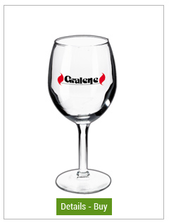 11 oz Libbey citation white wine glass11 oz Libbey citation white wine glass