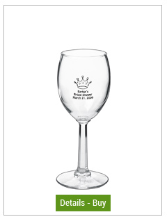 6.5 oz Libbey napa country wine glass6.5 oz Libbey napa country wine glass