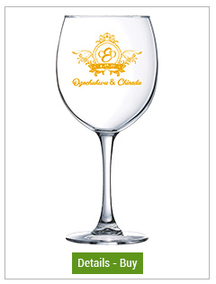 20.5 oz cachet/connoisseur personalized red wine glass20.5 oz cachet/connoisseur personalized red wine glass