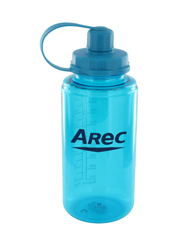 34 oz mckinley sports bottle - teal