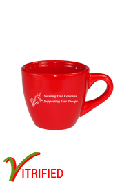red-cancun-espresso-imprinted-cup.jpg