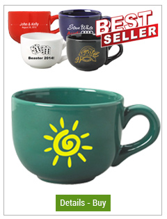 Custom Coffee Mugs Factory Direct Save 40 60