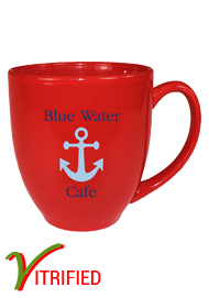 stanford-red-cancun-bistro-mug.jpg