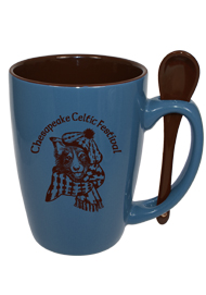 steel-blue-reading-spooner-imprinted-logo-mug.jpg