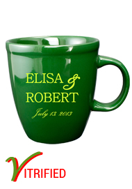 vitrified-hunter-green-cancun-mocha-promo-coffee-mug.jpg