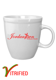 white-cancun-mocha-vitrified-mug.jpg