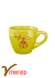 yellow-cancun-espresso-mug-factory-direct.jpg
